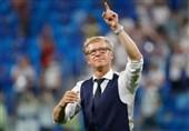یورو 2020| سرمربی فنلاند: شانس کمی برای صعود داریم اما به بازیکنانم افتخار میکنم