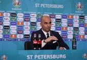 یورو 2020| مارتینس: برای گل زدن به فنلاند صبورانه بازی کردیم/ باید خودمان را برای بازی در اسپانیا آماده کنیم