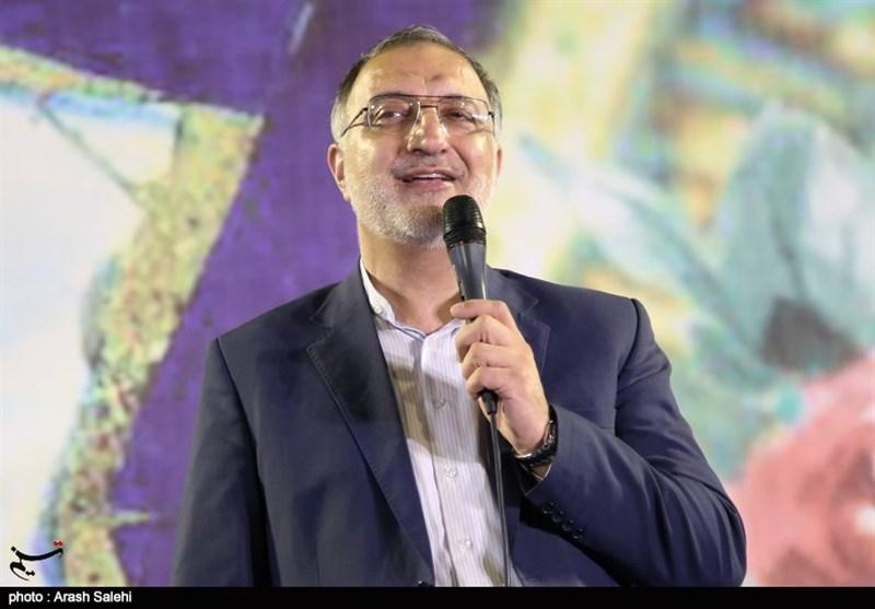 """زاکانی: برخی به جای پاسخگویی """"انشا"""" میخوانند/نیروهای انقلاب باید ید واحده باشند/دولت رئیسی ریشههای فقر، فساد و تبعیض را میخشکاند"""