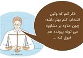 مزایای مشاوره حقوقی تلفنی و آنلاین با وکیل دادگستری