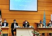 دستگاه قضایی از تعطیلی 56واحد تولیدی در استان ایلام جلوگیری کرد