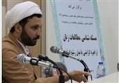 هویت زن در اسلام و غرب 1/ انبوهسازی مسائل زنان از راهبردهای ایجاد اختلال شناختی در جامعه است