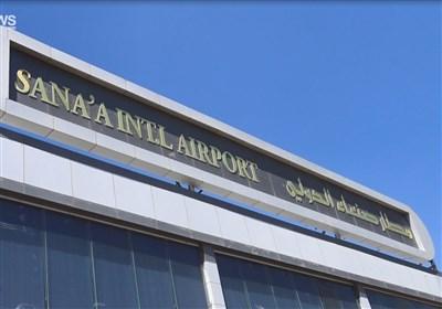 اکثر من 80 الف حالة وفاة بسبب استمرار إغلاق مطار صنعاء من قبل السعودیة
