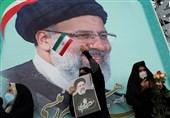 رسانه اسرائیلی: انتخابات در ایران باعث سردرگمی در مواضع دشمنان ایران شده است
