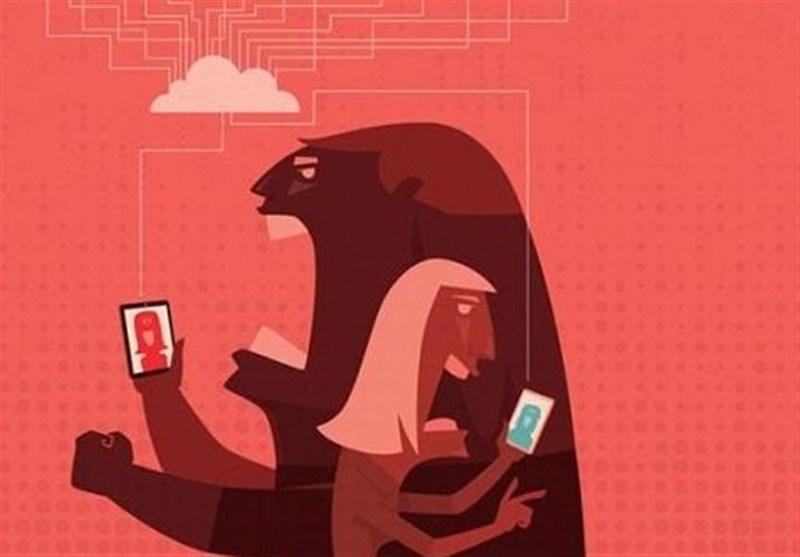 فضای مجازی، تهدید یا فرصت؟|عواقب ناگوار نفرت پراکنی در فضای مجازی/ راهبرد مقابله چیست؟