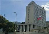 هشدار درباره حمله تروریستی به دیپلماتهای روسیه در لبنان