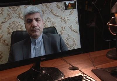 واکنش سخنگوی اسبق وزارت خارجه به کارشکنی کانادا و انگلیس در برگزاری انتخابات ایران