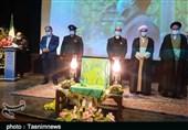 حضور کاروان «زیر سایه خورشید» در استان لرستان به روایت تصویر