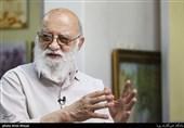 چمران: گزینههای نهایی شهرداری تهران حداکثر 3 نفر خواهند بود