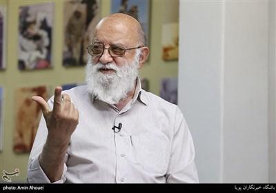 اعلام اسامی ۱۰ گزینه شهرداری تهران تا پایان هفته
