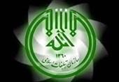 همافزایی تمامی دستگاهها برای تعظیم شعائر حسینی/ جامعه متدین پیشگام در رعایت قوانیناند