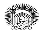 110 کانون خدمت رضوی در مساجد استان تهران راهاندازی شد