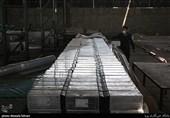 500 ماینر غیرمجاز از نیروگاه برق منطقهای زنجان کشف شد