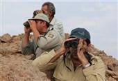 """""""خبر خوش"""" فرمانده یگان حفاظت محیط زیست برای محیطبانان کشور"""