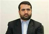 بلوکات قائممقام شبکه 3 شد