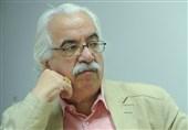 کارگردان مستند «ایران» درگذشت