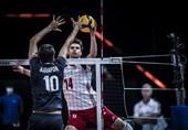 It Was Hard to Predict Who Plays in Iran Team: Aleksander Sliwka