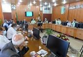 11 کارگروه تخصصی امر به معروف در استان بوشهر تشکیل میشود