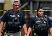 دستگیری یک شهروند آمریکایی به اتهام تهدید به قتل بایدن و نمایندگان کنگره