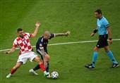 یورو 2020| جدال کرواسی و اسکاتلند از نگاه آمار