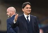 یورو 2020| دالیچ: حریف مطلوب برای مرحله بعد؟ فقط حمایت هوادارانمان را میخواهم