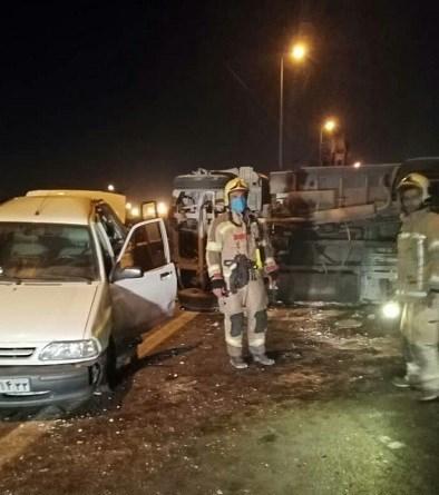 پلیس راهور   پلیس راهنمایی و رانندگی , آتشنشانی , سازمان آتشنشانی تهران , اورژانس ,