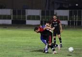 ساعت برگزاری و ورزشگاههای هفته نخست لیگ دسته اول مشخص شد/ میزبانی ملوان در رشت