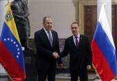 لاوروف: روسیه به کمک در تقویت توان دفاعی ونزوئلا ادامه خواهد داد