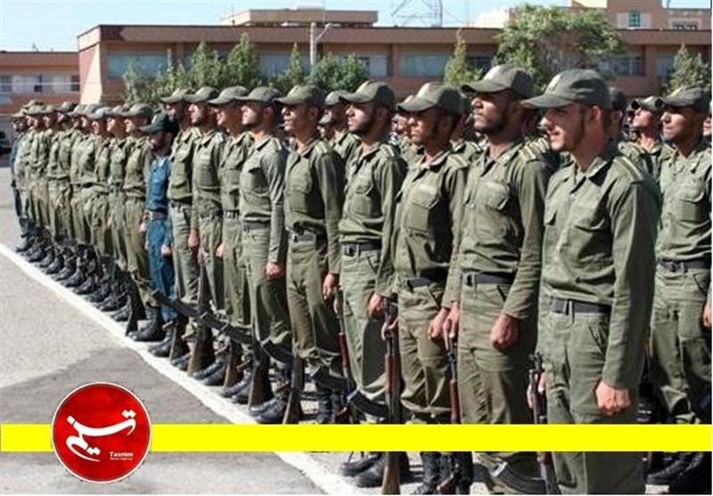 تخفیف و تعلیق در مجازات سربازان فراری/ 40 هزار سرباز فراری به سنگر بازگشتند