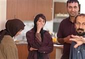 نگاهی نو به کارنامهی اصغر فرهادی 2/ طغیان سینمایی فرهادی علیه اخلاقیات «شمال شهر»
