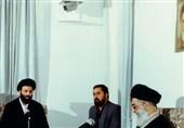 برگهایی از خاطرات مبارزاتی آیتالله رئیسی|شکلگیری هستههای مبارزاتی طلاب در قم/ ماجرای دیدار با آیتالله خامنهای در ایرانشهر