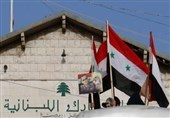 سفر غیرمنتظره مقام امنیتی لبنان به سوریه
