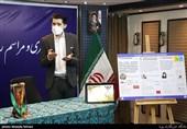 فیلم// افتخارآفرینی تیم اختراعات ایران بدون حمایتهای دولتی