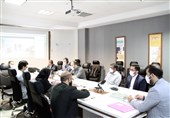 تفاهمنامه پروژه مشترک وزارت نفت و دانشگاه آزاد زیر ذرهبین معاون تحقیقات و فناوری