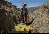 دلایل فرسایشی شدن و روند طولانی گازرسانی به جنوب استان کرمان چیست؟/ کدام نهاد کمکاری میکند؟