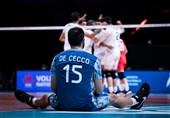 پاسور آرژانتینیها در تیم ملی ماندنی شد