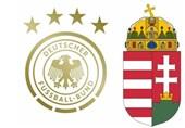 یورو 2020| ترکیب تیمهای ملی فوتبال آلمان و مجارستان اعلام شد
