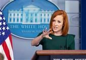 کاخ سفید: با عدم خروج حملات طالبان علیه نظامیان آمریکایی افزایش مییافت