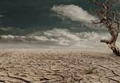 «معجزه آبخیزداری»|ضرورت مدیریت ریسک خشکسالی با آبخیزداری و آبخوانداری