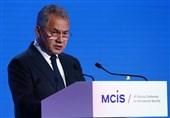روسیه: احتمال وقوع جنگ داخلی در افغانستان وجود دارد