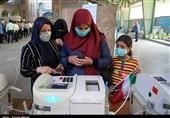 شکایت کاندیداهای شورای شهر در کرمانشاه بررسی میشود