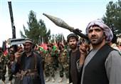والاستریت ژورنال: دولت افغانستان ممکن است 6 ماه پس از خروج نظامیان آمریکایی سقوط کند