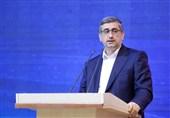 استاندار همدان: مراسمات محرم در فضای باز و با رعایت پروتکلهای بهداشتی برگزار میشود