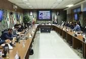 رسولی خبر داد: حضور نامزدهای پیروز انتخابات تهران در نشست شورای ائتلاف
