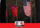 بررسی فروش اف 35 به یونان؛ ضربهای دیگر از آمریکای بایدن به ترکیه در پیش است؟