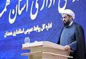مجلس انقلابی در اصلاح قوانین فساد زا اقدام کند