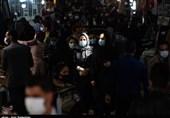Coronavirus Death Toll in Iran Surpasses 88,000