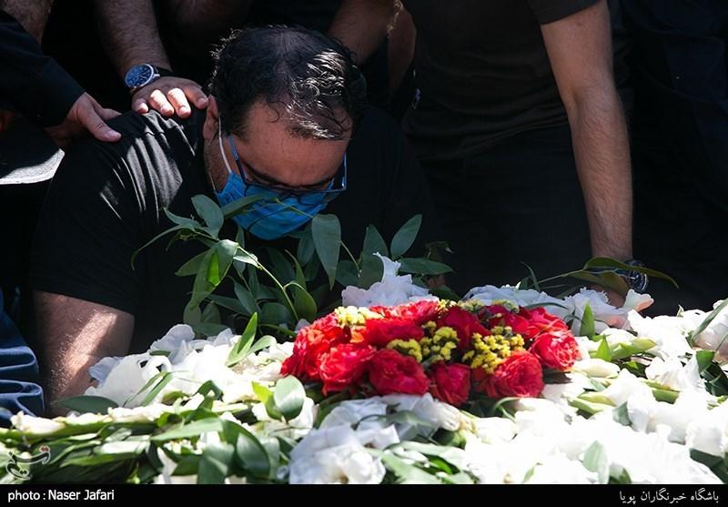 نامگذاری دو خیابان به نام دو خبرنگار فقید ایسنا و ایرنا در پایتخت