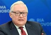 Ryabkov: Batılılar, Nükleer Anlaşma Konularını Karmaşık Hale Getirmemeli