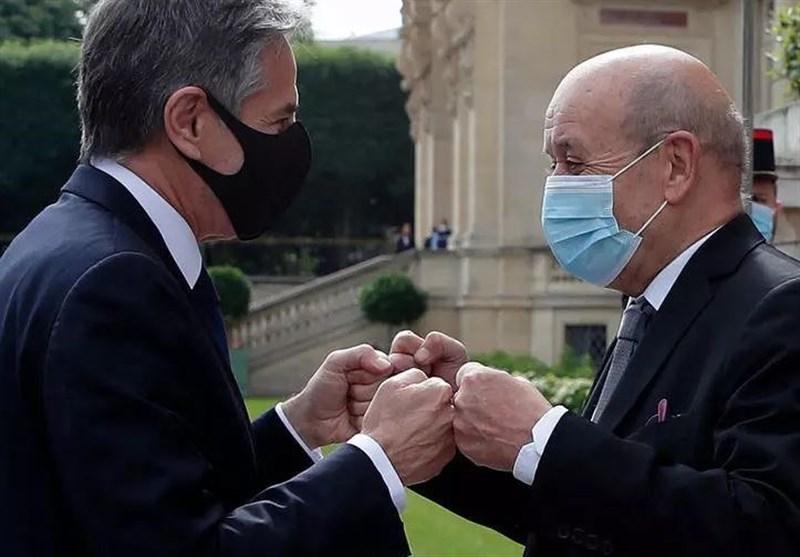 آمریکا: اختلافات با ایران جدی است/فرانسه: منتظر تصمیم نهایی تهران هستیم